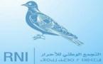 La colombe roucoule et le PJD coule