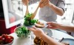 Vous vous sentez fatigués ? Ces aliments vous donneront de l'énergie !