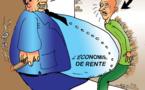 Quel modèle pour sortir de l'économie de rente ?