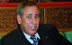 Le RNI, l'Istiqlal et le PAM s'allient pour gérer le Conseil régional de Fès-Meknès.
