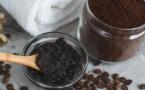 Marc de café : un allié beauté indispensable
