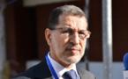 Formation gouvernementale: Al Othmani décline l'invitation d'Akhannouch