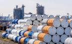 Pétrole : Les prix s'envolent, l'OPEP maintient le statu quo