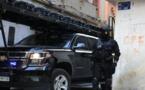 BCIJ : Une nouvelle cellule terroriste démantelée à Tanger