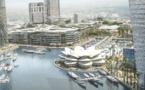 Casablanca / ANP : Casa Port aura un nouveau terminal de croisières