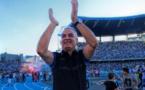 IRT: Le président de l'Ittihad Tanger démissionne