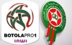 Botola: plusieurs joueurs font grève