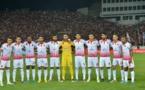 Ligue des champions: Le Wydad se déplace au Ghana