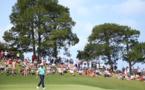 Golf : Pour la deuxième année, L'Open d'Australie annulé par le covid-19