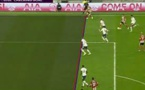 FIFA: La détection du hors-jeu « automatisée » au Mondial Qatar 2022