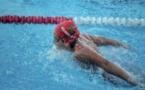 Championnat d'Afrique de natation à Accra : le Maroc rafle une 6ème médaille