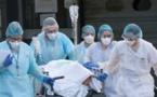 """La médecine d'urgence, """"la seule locomotive de développement de la prise en charge"""""""