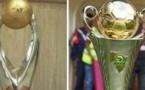 Le Calendrier des représentants marocains en Champions League et Coupe de la CAF