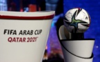 Coupe arabe de la FIFA : 8 arbitres représenteront le Continent africain