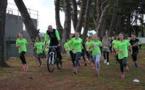 Le 6è Green Challenge prendra place à Dakhla le 13 novembre