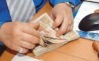 Impôt sur les sociétés : Le PLF 2022 propose des taux proportionnels