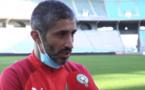 Zakaria Aboub démissionne