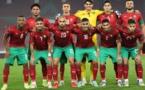 Classement FIFA: le Maroc entre dans le Top 30 et dépasse l'Algérie