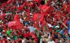 Le retour du public dans les stades sera grâce aux matchs des Lions de l'Atlas