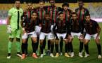 Coupe de la CAF:  l'AS FAR doit ramener une victoire de l'Algérie