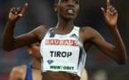 Kenya: soupçonné du meurtre   le mari d'Agnes Tirop, l'athlète poignardée, présenté devant un tribunal
