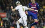 Barça-Real, Inter-Juve, OM-PSG…Un week-end pas comme les autres!
