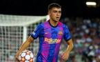 Pour le Barça   Pedri vaut   un milliard d'euros