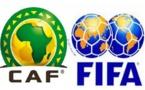 La FIFA repousse le début de la Champions league africaine