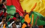 Cameroun Janvier 2022 :    La CAN sous la menace du TAS