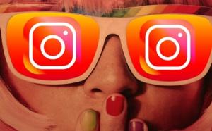Instagram va désormais sous-titrer automatiquement ses stories