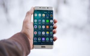 Notre smartphone serait-il un espion de notre vie privée ?