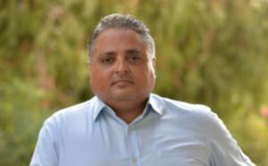 Le Maroc n'abandonnera jamais la Palestine