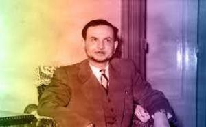 68 ans après, l'Autocritique de Allal El Fassi mérite toujours notre attention