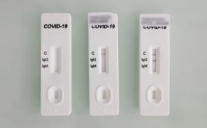 Combien de temps est-on immunisé après une infection Covid ?