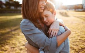 20 phrases pour renforcer la confiance de vos enfants