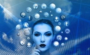 Tendances des réseaux sociaux au Maroc en 2021