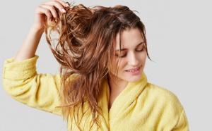 Cheveux fins : voici comment les épaissir !