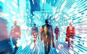Tech : les métiers les mieux payés en 2021