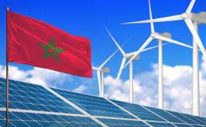 Le Maroc dans le Top 4 mondial de l'Indice de performance climatique