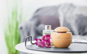 Des astuces pour garder une bonne odeur dans sa maison
