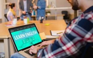 «English Time», le nouveau programme d'apprentissage de l'anglais