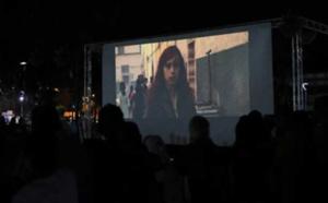 """""""VISA for movie"""" le festival reprendra à Rabat"""