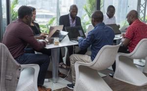 Les Freelances Panafricains ont leur Plateforme Digitale : Gebeya Inc