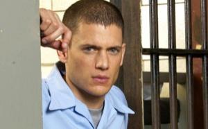 Wentworth Miller ( Michael Scofield ) révèle être atteint d'autisme