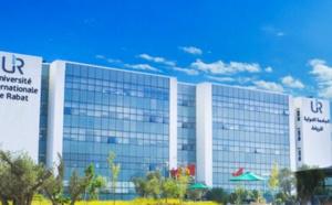 Un Hôpital Universitaire à l'Université Internationale de Rabat