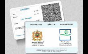 Oui ou Non : Les certificats Covid-19 Marocains valides au sein de l'UE ?