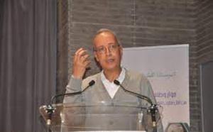Une éventuelle guerre Maroc-Algérie n'est plus impossible… en voici les motivations
