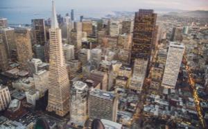 Voici le classement des villes les plus sûres du monde