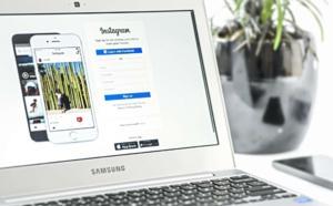 Instagram : publier ses photos et vidéos depuis un ordinateur est enfin possible !
