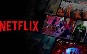 Netflix : découvrez le programme du mois de novembre